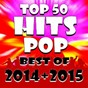 Compilation Top 50 Hits Pop Best of 2014 + 2015 (Love Me Like You Do, Uptown Funk, Thinking out Loud...) avec Clark / Hellen / Mr. Blake / Sheed / Stefesmith...