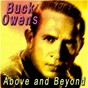 Album Above and beyond de Buck Owens