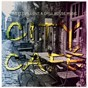 Compilation City cafe, vol. 1 (finest chill out & chill house music) avec Eriq Johnson / Michael E / Roberto Sol / Urban Phunk Society / Gerrit van der Meer...