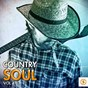 Compilation Country soul, vol. 4 avec The Westerners / Louise Massey / The Stanley Brothers / Grady Martin / Snuffy Jenkins, Homer Pappy Sherrill