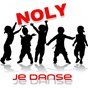 Album Je danse (radio edit) de Noly