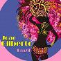 Album Brazil de João Gilberto