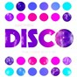 Compilation The very best of disco (2gether disco) avec The JB's / The Jacksons / Irène Cara / Vickie Sue Robinson / Traks...