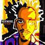 Album The rush (bonus tracks) de Rootwords
