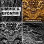 Compilation Ohh some beats, vol. 2 avec Jay-Z / Eponym / Gimmix / Gimmix, Eponym / Elzhi