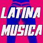 Compilation Latina musica avec Jorge / Juanito B / Léonardo Vera / Juanito Benites / Carlito Merengue...