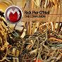 Album The confusion de Rick Pier O'neil