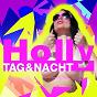 Album Tag und nacht de Holly