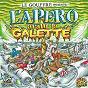 Album L'apéro avant la galette de Le Gouffre