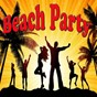 Compilation Beach Party (Uptown Funk, Cheerleader, Firestone) avec Teddy / Porter / Shannon Nelson / Nash / River...