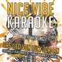 Album Das lied von lucy jordan (originally performed by charly brunner & simone) (karaoke version) de Nice Vibe
