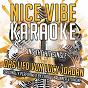 Album Das lied von lucy jordan (originally performed by charly brunner & simone) (karaoke version) de Nice Vibe
