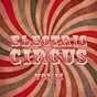Compilation Electric circus, vol. 2 avec Broad Memory / Jaded Danger / Certified Prodigy / Allison Fox / Morgan Miller...