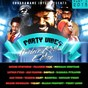 Compilation Party vibes, vol. 3 (modern roots edition) (shashamane intl presents) avec Kabaka Pyramid / Richie Stephens / Frankie Paul / Morgan Heritage / Lutan Fyah...