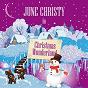 Album June christy in christmas wonderland de June Christy
