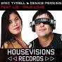 Album True love (feat. liz) de Denice Perkins / Eric Tyrell