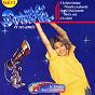 Album Le jardin des chansons, vol. 13 de Dorothée