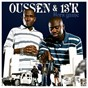 Album Hors game de Oussen / 13'K