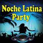 Compilation Noche latina party avec Jose Gomez / Gasparo Lino / Damien Roy / George de Pisco / Doc Filo...