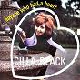 Album Anyone who had a heart de Cilla Black