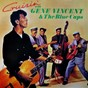 Album Cruisin' de Gene Vincent & the Blue Caps