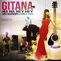 Album Gitana na na hey hey de Joss Beaumont / Family Band