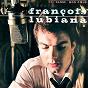 Album Oh ! danse mon cœur de François Lubiana