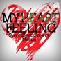 Album My heart feeling de Sweet Beatz Project / Morais