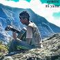 Album Mi yaime de Aymeric