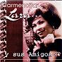 Album Carmencita Lara y Sus Amigos de Carmencita Lara