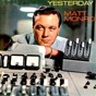 Album Yesterday de Matt Monro