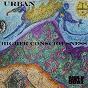 Album Higher consciousness de Urban