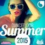Compilation Dancefloor summer 2015 avec Rune Rk / Deorro / Chris Brown / DJ Assad / Dillon Francis...