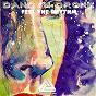 Album Feel the rhythm de Dancyn Drone