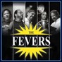 Album The fevers vem dançar, vol. 2 de The Fevers
