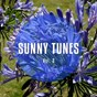 Compilation Sunny tunes, vol. 2 (sundrenched chilled & relaxed dance beats) avec Inspiring Delight / Peter Pearson / Michael E / Marga Sol / Marie Therese...