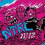 Album 11/12 de NTRL