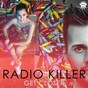 Album Get closer de Radio Killer