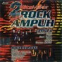 Album 2 hits maker (super rock, super ampuh) de Jamrud / Boomerang