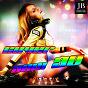 Compilation Covermania (Anni 90 Dance) avec Unique / Double You / Power Band / Ketty Db / Money Cut...