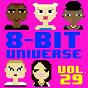 Album 8-bit universe, vol. 29 de 8-Bit Universe