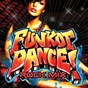 Album Funkot dance! - sexy hyper dance party - rock MIX de Cafe Lounge Groove