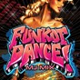 Album Funkot dance! - sexy hyper dance party - michael jackson MIX de Cafe Lounge Groove