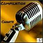 Compilation Chante avec July / Mike Shannon / Tifany / Mélodie Joanna / Loredana Dujardin...