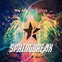 Album Springbreak de We Are