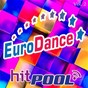 Compilation Eurodance hitpool, vol. 2 avec Superfly / Systomatic / Imperio / Suntastic / Real Hollywood Project...