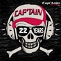 Compilation Cap'tain 22 years avec Willerz / Ronald-V / Ladyboy / Mark / Mr Noize...