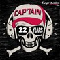 Compilation Cap'tain 22 years avec Lethal MG / Ronald-V / Ladyboy / Mark / Mr Noize...