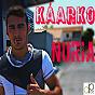 Album Nuria de Kàarko