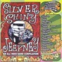 Compilation Silver shiny jeepney avec A.D.D. / Coffee Break Island / Eheads / Imago / Melancholics...